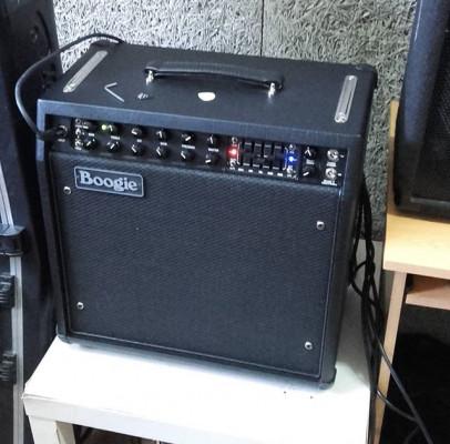Mesa Boogie Mark V 35w Combo