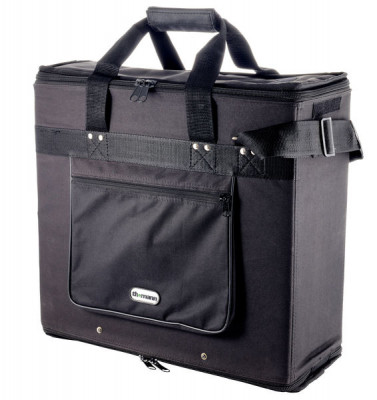 Rack Bag Thomann 4 uds.