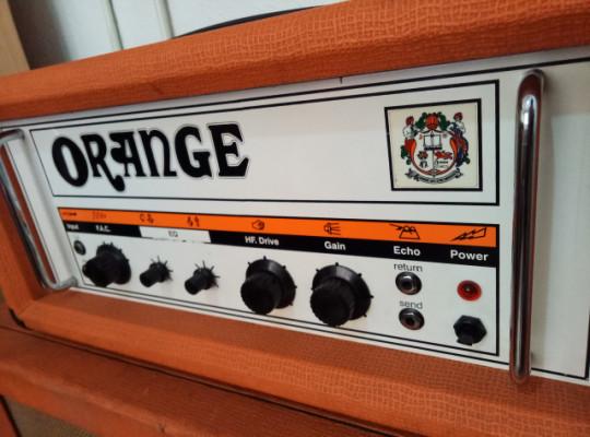 Orange OR120 RESERVADO
