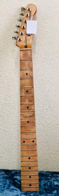 Mástil Telecaster Fender Squier