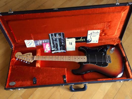 Fender Stratocaster AVRI 70