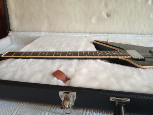 Gibson Explorer ThunderHorse