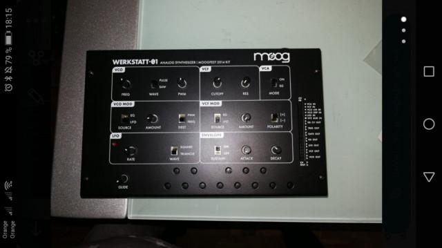 Moog Werkstatt-01