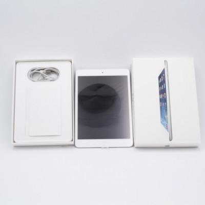 iPad MINI 1 16 GB wifi de segunda mano E318015