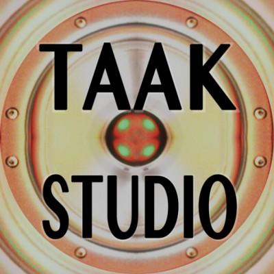 TAAK STUDIO (mezclas, masterización, producción)