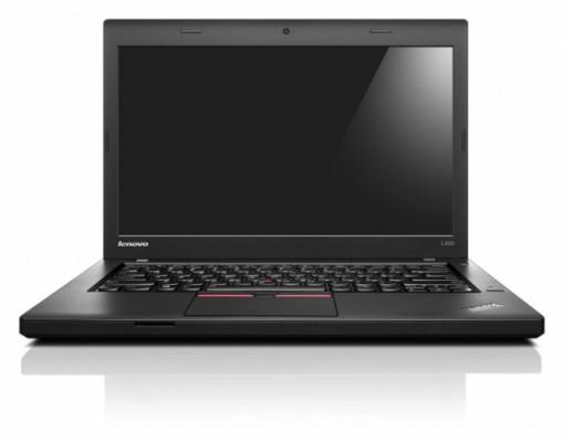 "Lenovo ThinkPad 14"" intel c0re i5 / 8-32GB RAM / SSD y HDD / WiNDOWS 10 PRO"