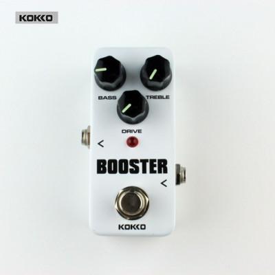KOKKO FBS2 Mini Booster
