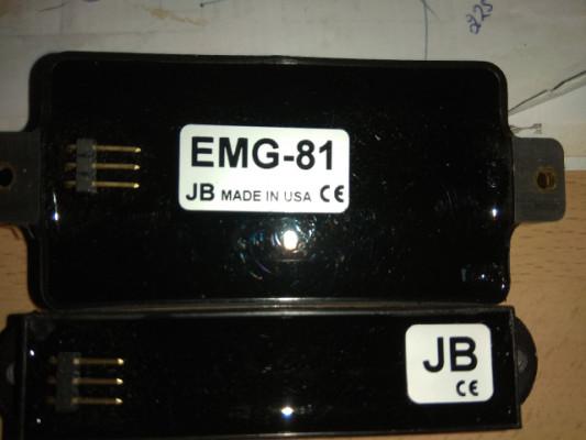 EMG 81-85+SINGLE+Schaller+cables+potes