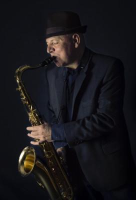 clases de saxofón a domicilio en Tarragona y provincia