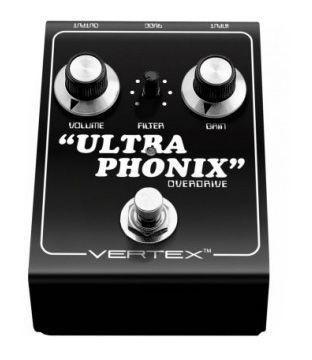 Vertex Ultraphonix