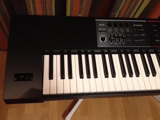 Roland Juno DS 88
