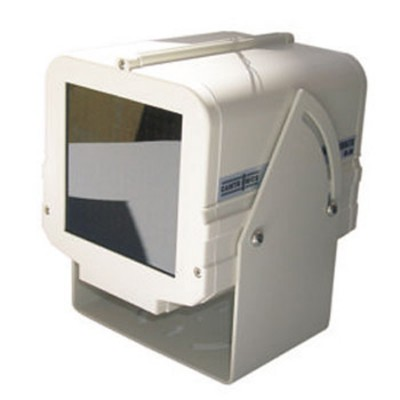 IR30 - Iluminador Infrarojo Camtronics