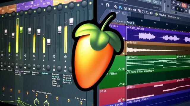 Master en FL Studio
