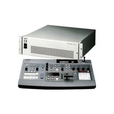 Mesa de efectos Sony DFS-500.