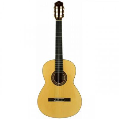 Guitarra flamenca José Torres JTF-50 Nueva con factura y envío