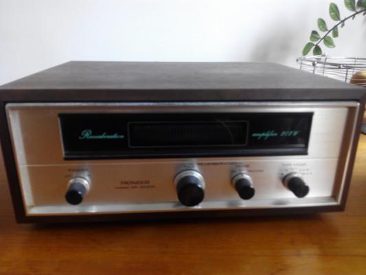 Reverb vintage Pioneer SR202W