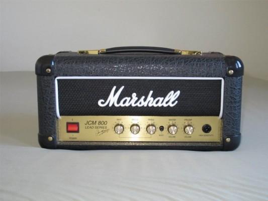 Marshall JCM-1h