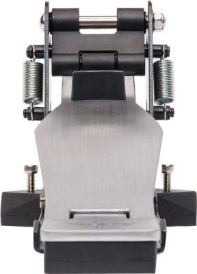 Pedal Roland FD-9