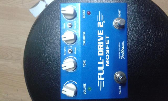 Fulldrive 2
