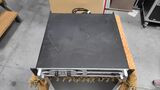 amplificador Jbsystems D2-1500