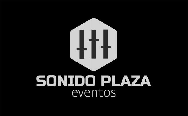 alquiler de sonido e iluminación para eventos