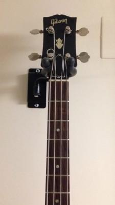 Gibson EB2 - 1965
