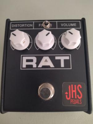 Proco Rat JHS mod