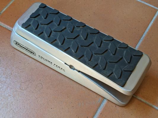 Pedal de volumen Dunlop DVP-1