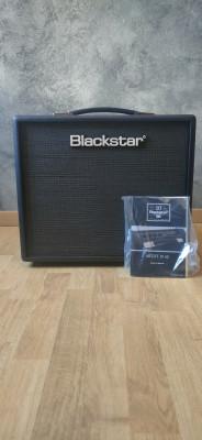 Amplificador Blackstar ARTIST 10 AE