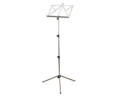 SOUNDKING-DF051 Music Stand