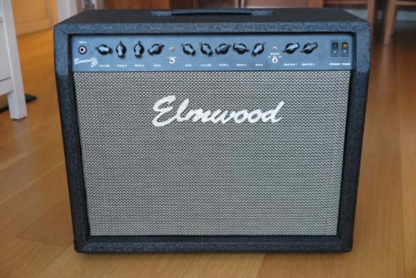 Elmwood Bonneville 50 (RESERVADO)