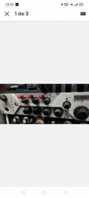 Summig audio Everest