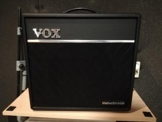 Vox VT80+ Valvetronix