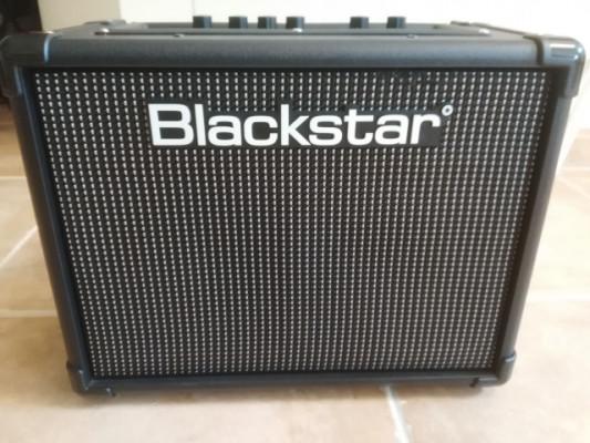 Amplificador Blackstar ID Core 20