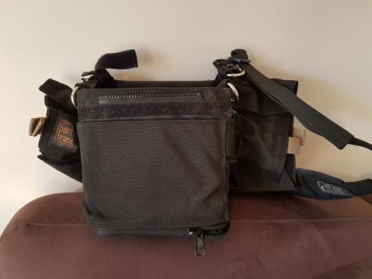 Bolsa Sonido PortaBrace F8