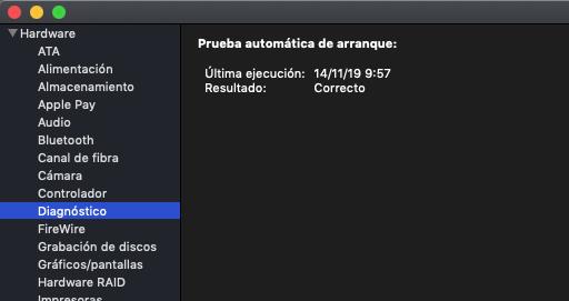"Mac Pro 5.1 (2010) + apple cinema HD 30"""