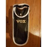 Funda de Wah - VOX - (reservada)