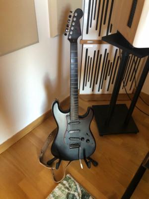 URGE¡¡¡Profile Magic Stratocaster Electric Guitar Made in Japan