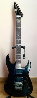 ESP LTD KH-202 Kirk Hammett (RESERVADA)