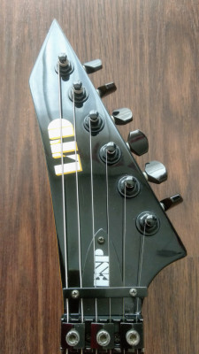 ESP LTD M-250