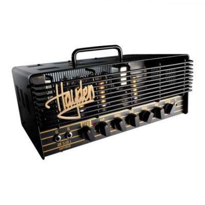 URGE¡¡¡¡Amplificador hayden mofo 30W y Hayden  Guitar Speaker Cabinet
