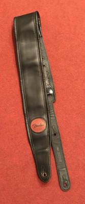 Correas Fender y Dunlop