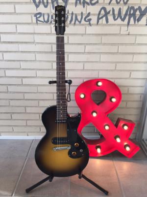 Cambio guitarra(s) por bajo