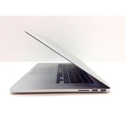 "MacBook Pro 15"" RETINA core i7 16Gb 240SSD"