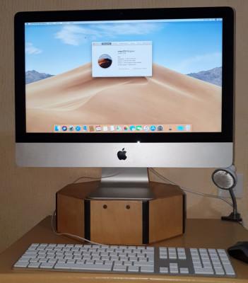"""iMac de 21,5 """" Intel Core i5"""