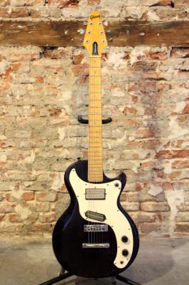 Gibson Marauder (1976)