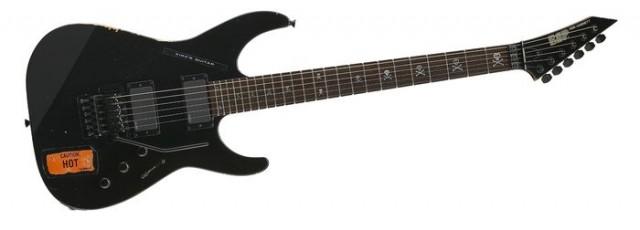 ESP KH2 Vintage
