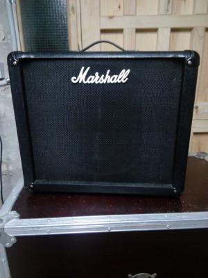 Marshall 112 pantalla
