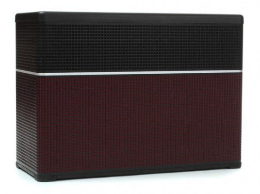 Vendo amplificador Line6 Amplifi 75