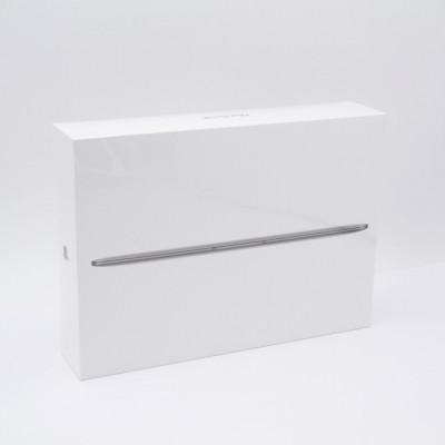 NUEVO Macbook 12 Retina i5 a 1,3 Ghz precintado  E323271